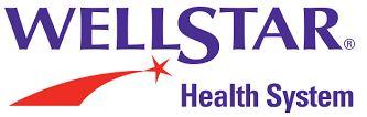 WellStar Health System.JPG