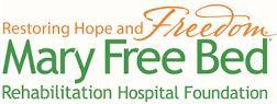Mary Free Bed Rehabilitation Hospital.JPG