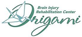 Origami Brain Injury Rehabilitation Center.JPG