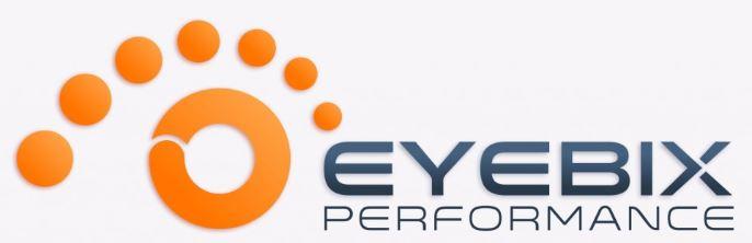EyeBix.JPG