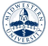 Midwestern University.JPG