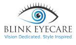 Blink Eyecare.JPG