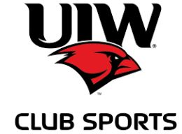 University of the Incarnate Word (sports).JPG