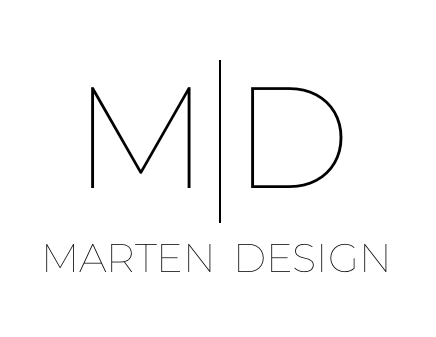 Residential & Commercial Interior Design - Marten Design is an interior design firm in Indianapolis, Indiana. Marten Design - Home