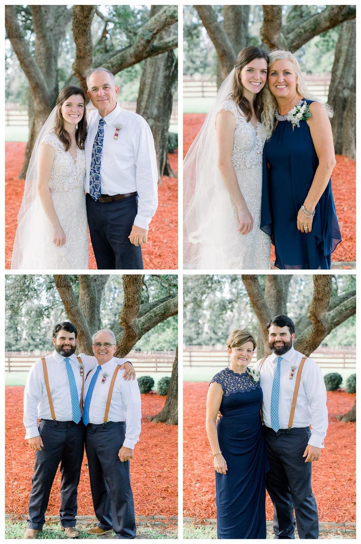 familyportraitsfellsmerewedding.jpg