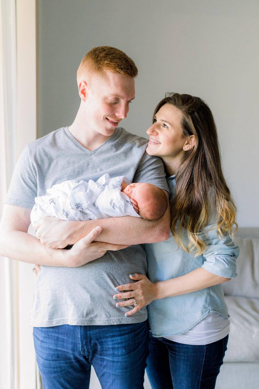 grantfamily-8.jpg