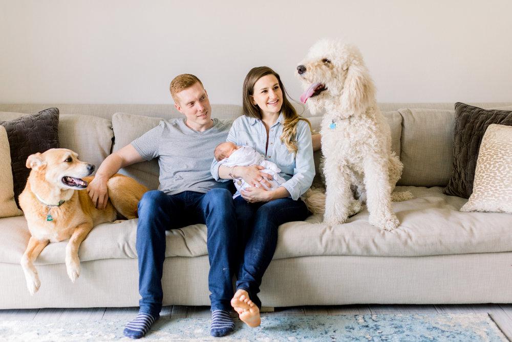 grantfamily-9.jpg