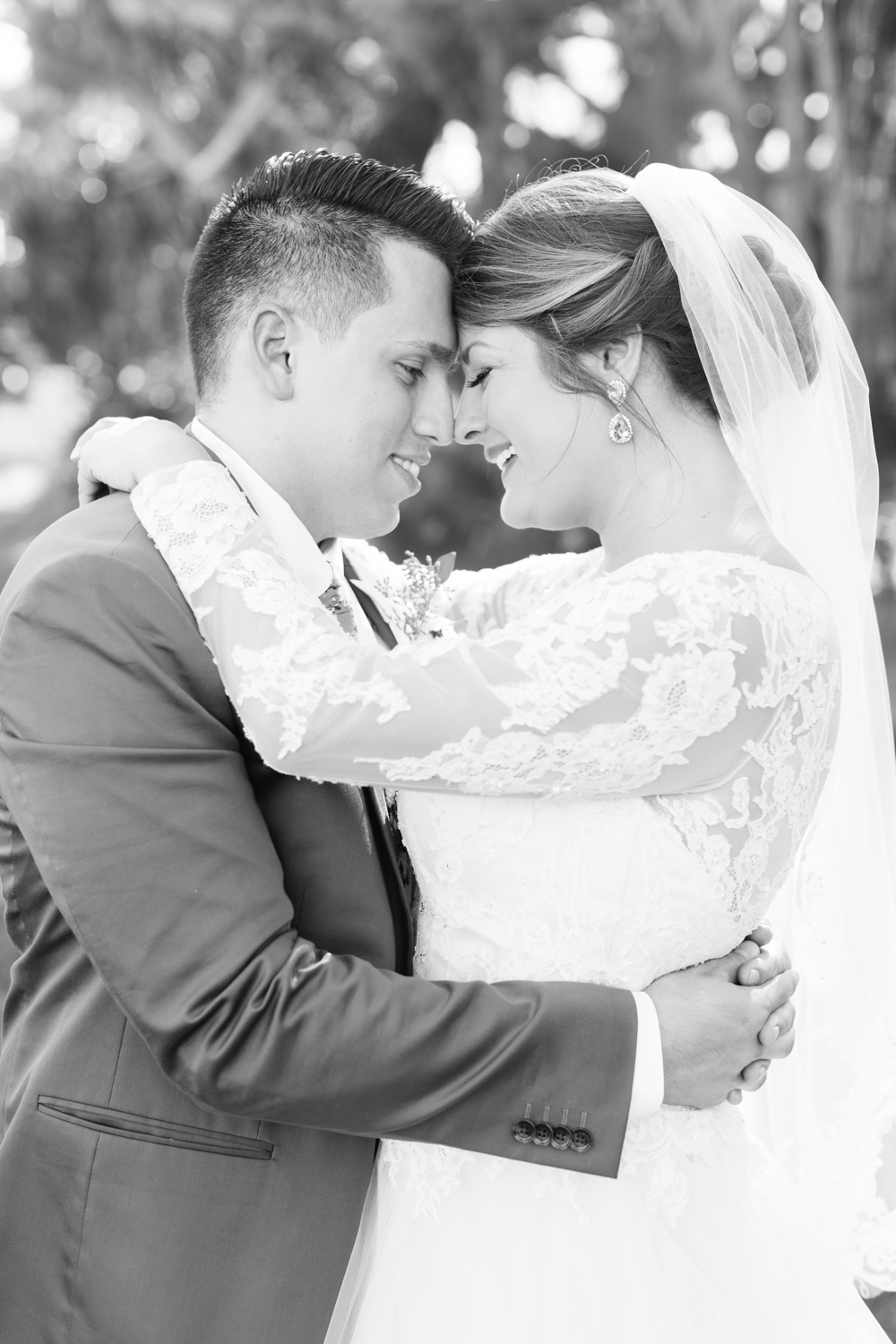 bellewoodplantationweddingverobeach.jpg
