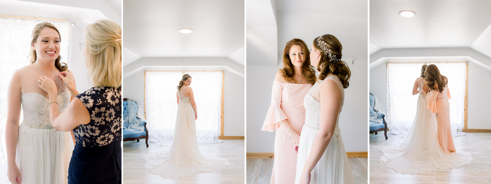 magnoliamanorfallwedding.jpg