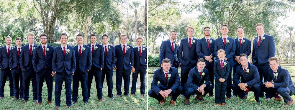 groomsmenfloridawedding.jpg