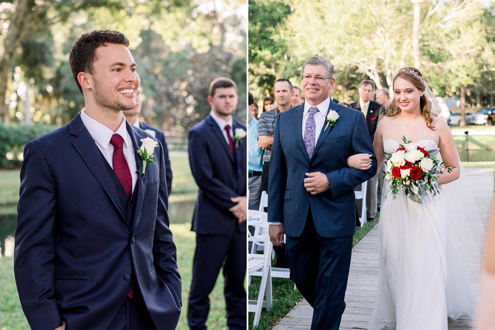 magnoliamanorweddingceremony.jpg
