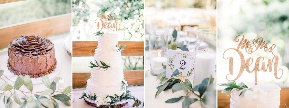 magnoliamanorweddingreception.jpg