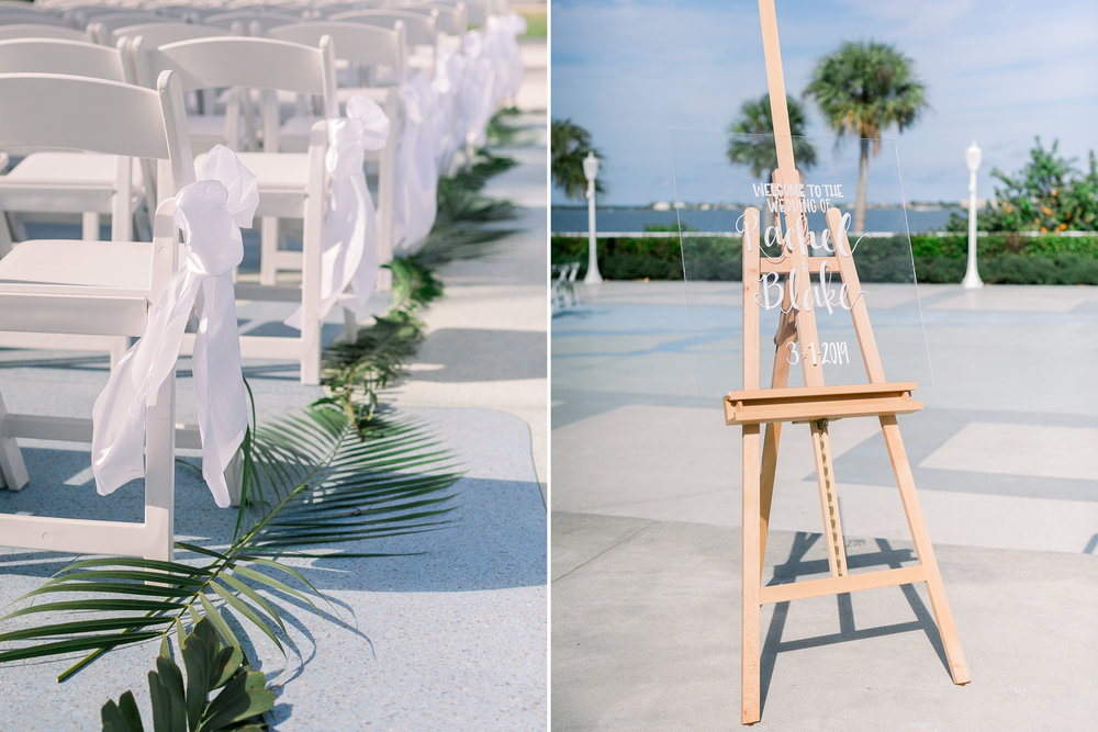 weddingceremonystuartflorida.jpg