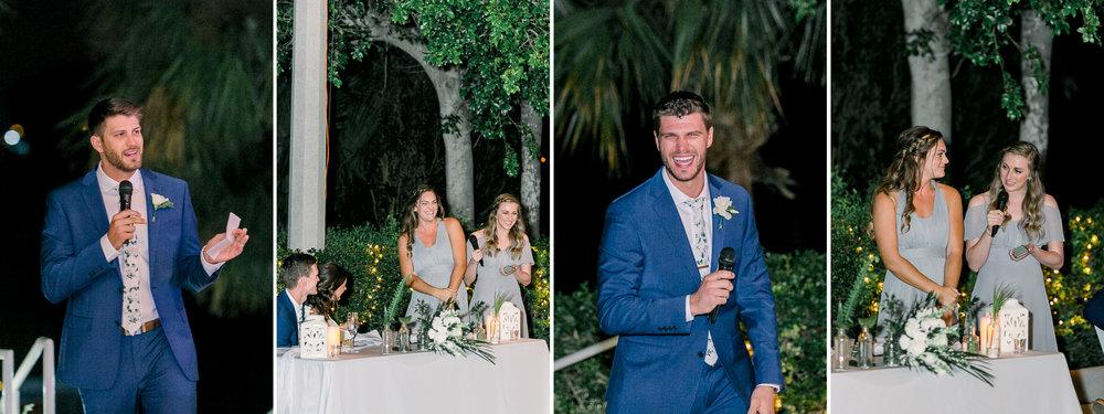 weddingphotographers.jpg