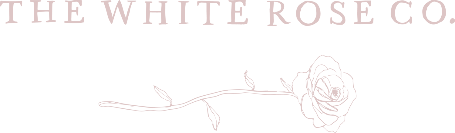 The White Rose Company