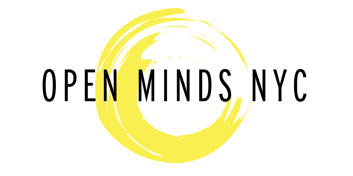 Dr. Pei-Han Cheng - Open Minds Psychological Consulting - New York, NY