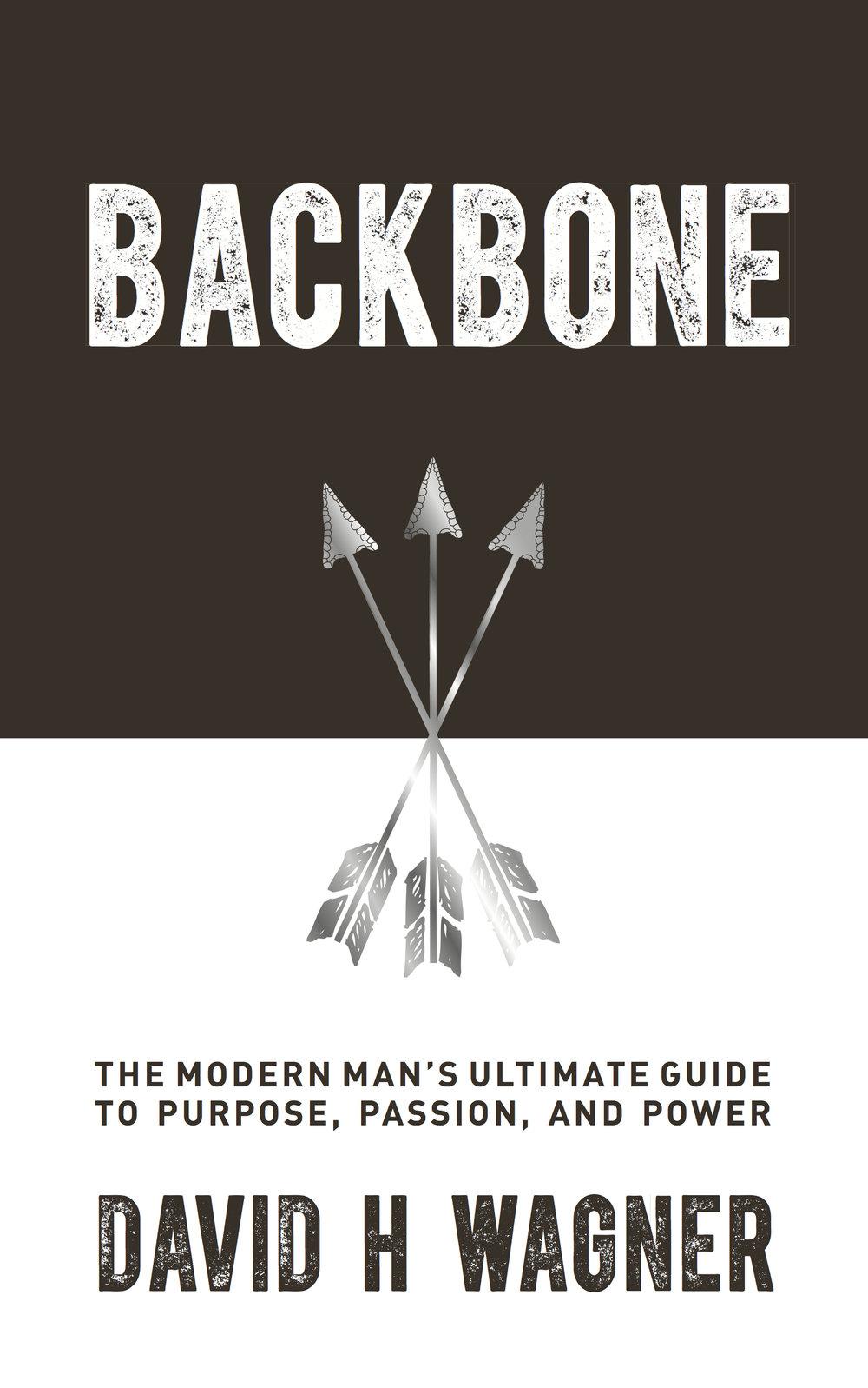 Backbone_WEL11.jpg