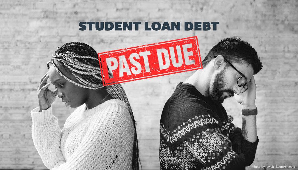 student_debt2.jpg