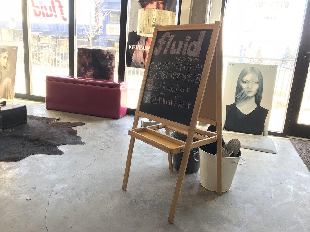 Fluid-chalkboard01.JPG