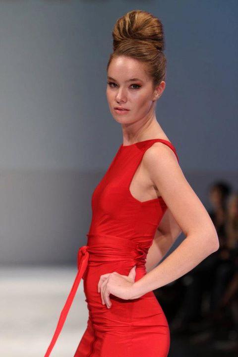 Derek-fashion week 2011 1.jpg