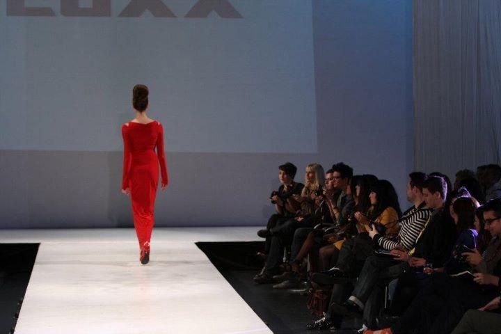 Derek-fashion week 2011 8.jpg