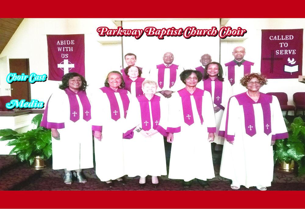 PBC Choir Webpage Final 2018.jpg