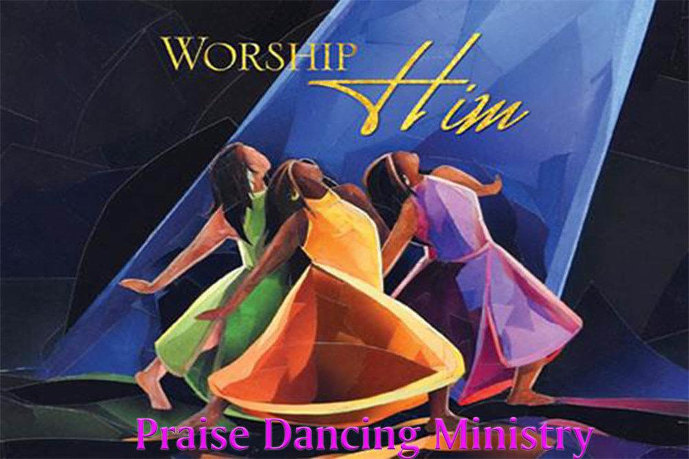 Praise Dancing Ministry Webpage 2018.jpg