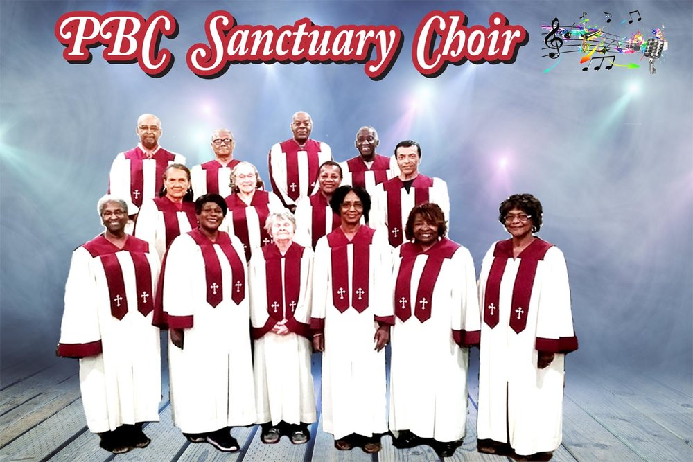 PBC Sanctuary Choir Webpage 2018 1500 by 1000 pixels.jpg