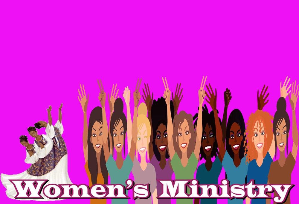 BWomen's Ministry Webpage 2018 1500 by 1000 pixels.jpg