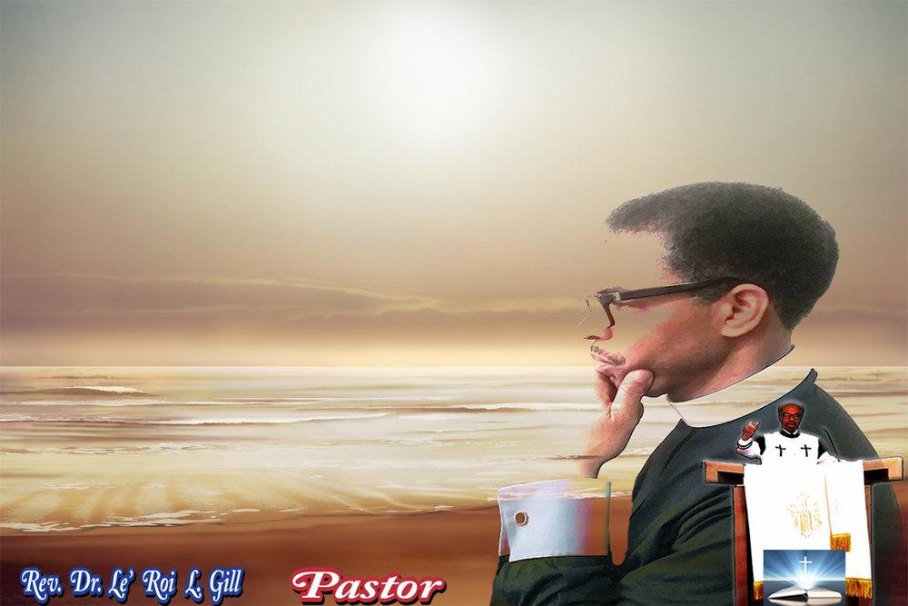 1500 by 1000 pixels Pastor's Webpage.jpg