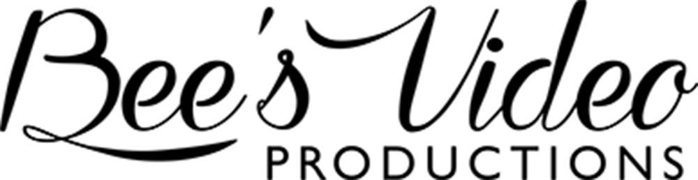 Videography image