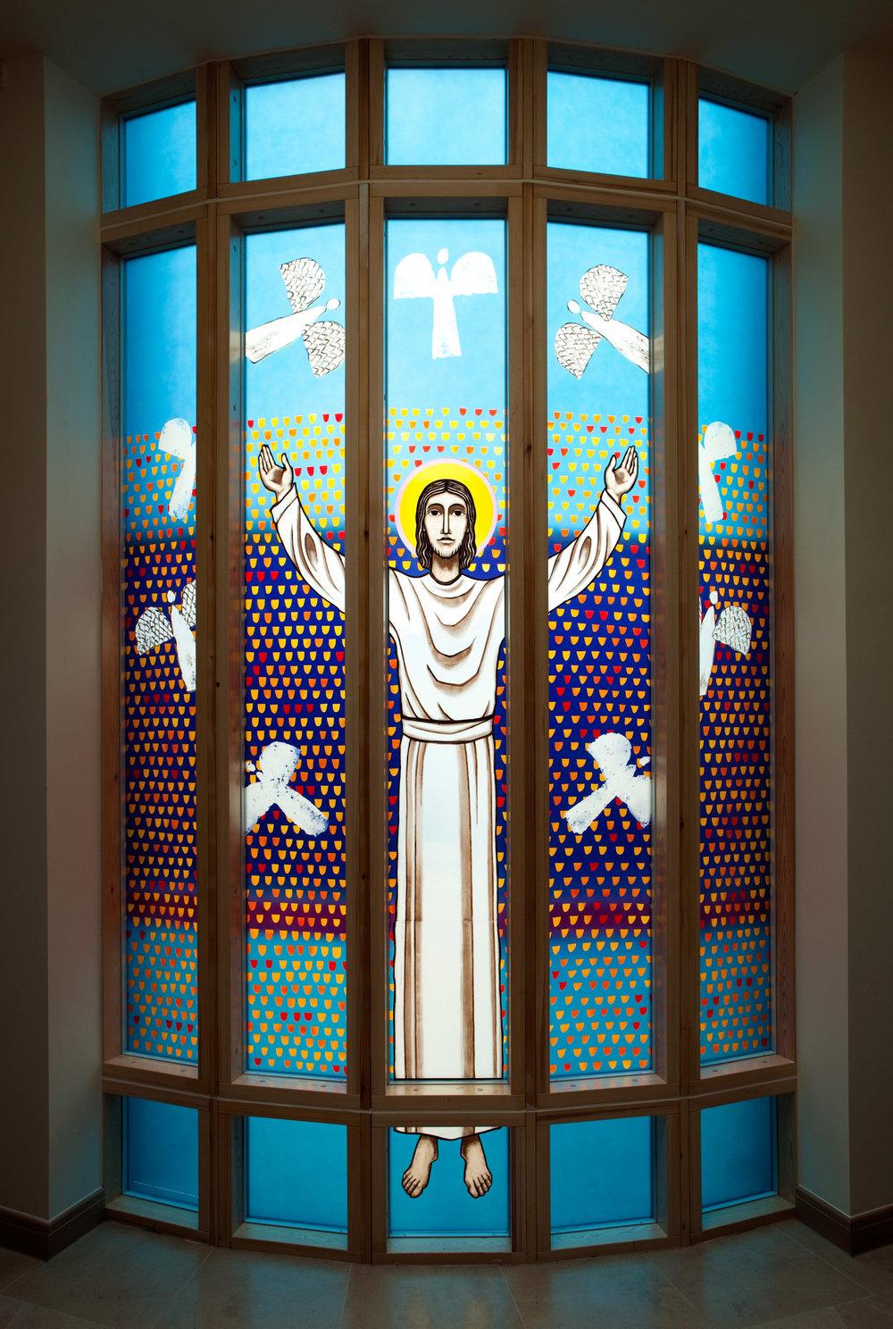 St Joseph's 01.jpg