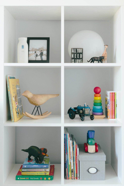 Maison+Ellie-37.jpg