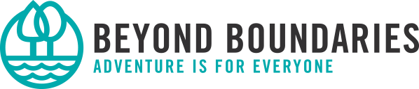 Beyond Boundaries RVA Inclusive Outdoor Recreation in Richmond VA