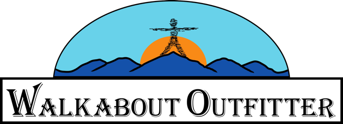 Walkabout_Outfitter_LOGO_transparent_720x.png
