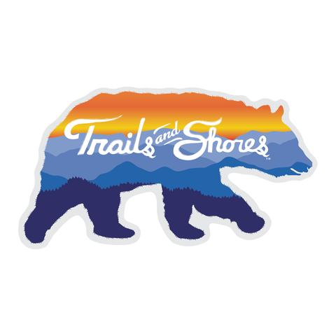 tands-bear-decal_large.jpg