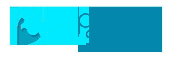 Logo-Horizontalsmall.png