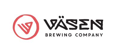 vasen-logo.png