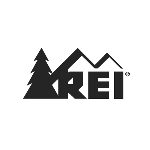 rei-logo-500x500.jpeg