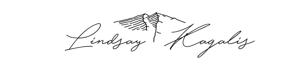 lindsay K Logo.jpg