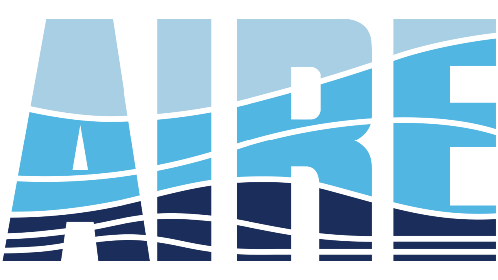 AIRElogo.png
