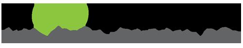 Kilgo-Insurance-Logo-500.png