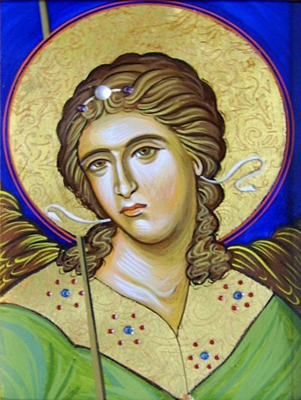 sacred-art-studio-painting-angel-blue.jpg