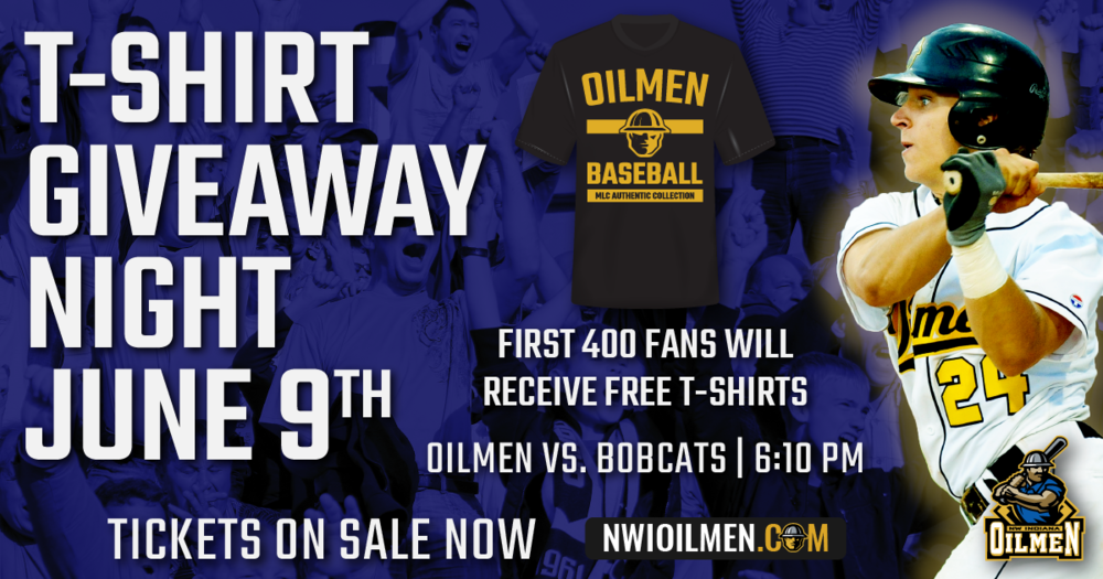 t-shirt giveaway night june 9-01.png