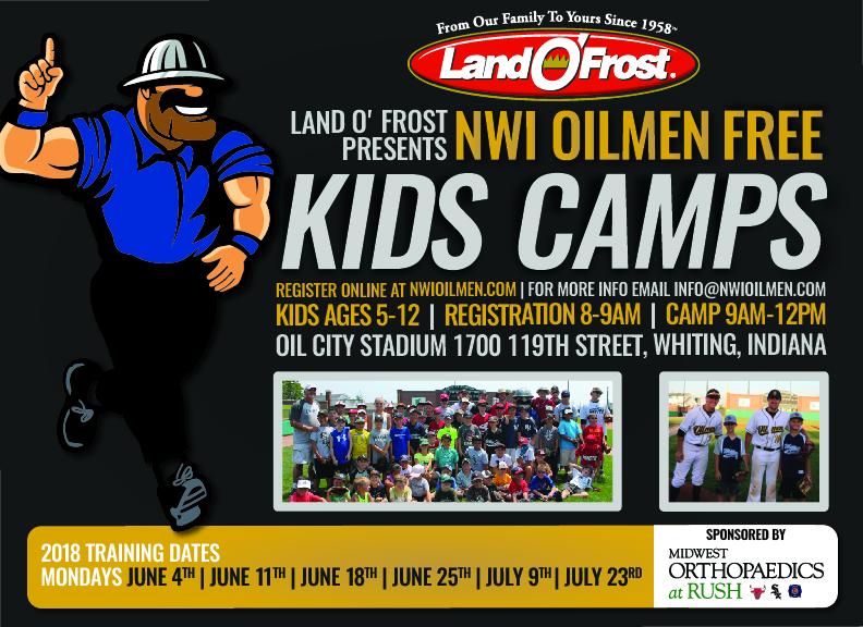 kids camp 8x11 landofrost-02-02.jpg