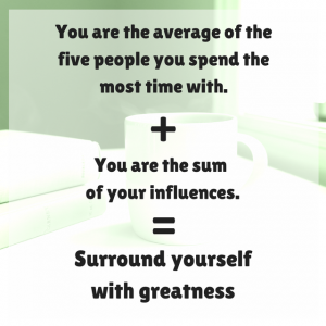 3035194-inline-surround-yourself-with-greatness