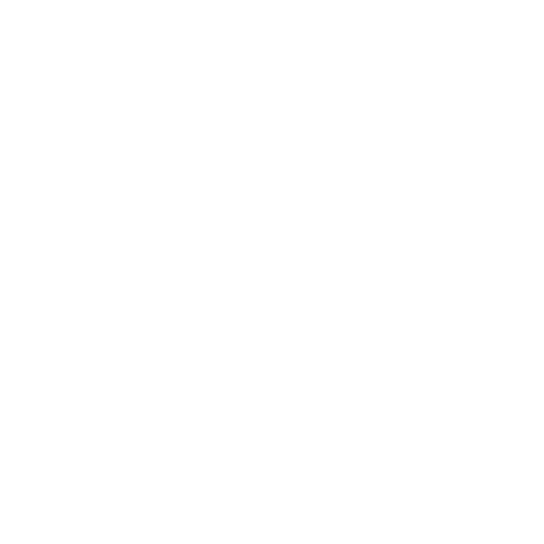 DRUMS ACROSS KANSAS