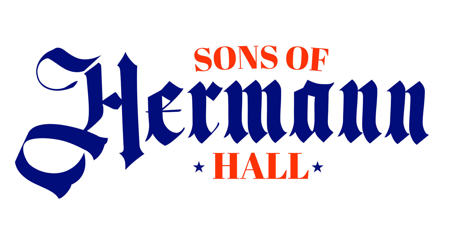 Sons of Hermann Hall