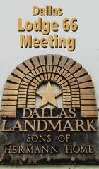Dallas Lodge 66 Meeting.jpg