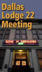 Dallas Lodge 22 Meeting.jpg